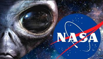 Is NASA Covering up Information about Alien Existence?
